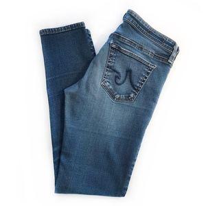 AG | Skinny Jeans